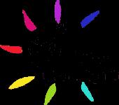 logoshopgreenspirit-sm.png