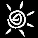 soleil-pavillon-blanc-1.png